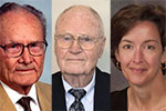 New class of Distinguished Engineers to be honored