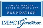 SDSU Foundation company