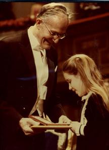 Dr Theodore W Schultz 28 Winner Of The 1979 Nobel Memorial Prize